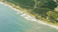 Atlantic Ocean Shores