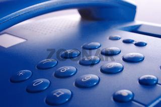 Telefontasten