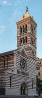 American Church in Rome