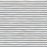 seamless pattern of white and small blue imprinted lines