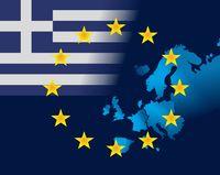 EU and national flag of Greece.jpg