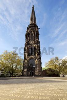 BO_Christuskirche_Platz_07.tif