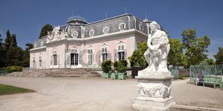 D_Schloss Benrath_05.tif