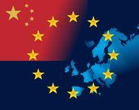 EU and China flag.jpg