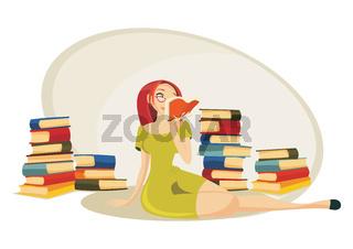 a76-bibliotekarka.jpg