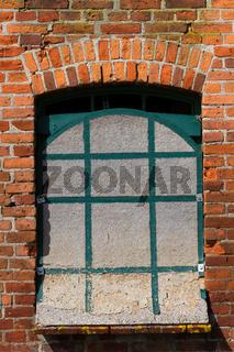 Fenster 0194. Deutschland