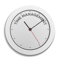 clock time Management