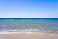 Horizon North Sea