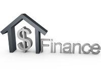 Finance (dollar sign)