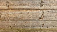 Holz Planken als Hintergrund Textur