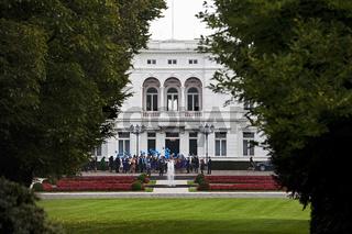 BN_Villa Hammerschmidt_01.tif