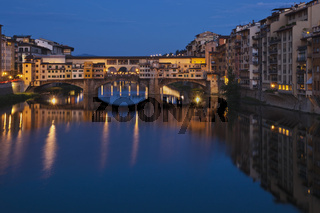 Florenz, Italien | Florence, Italy