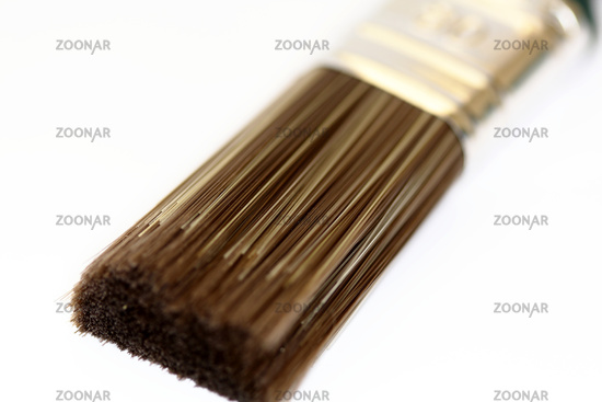 Brush (5)