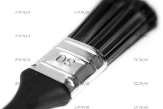 Brush Size 30 SW