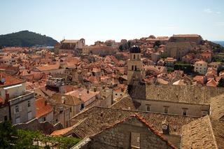 Dubrovnik 011. Kroatien