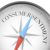 compass Consumer Sentiment