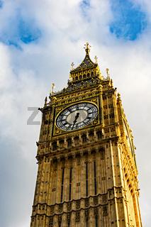 Big Ben 01