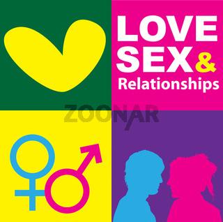 Sex Symbol