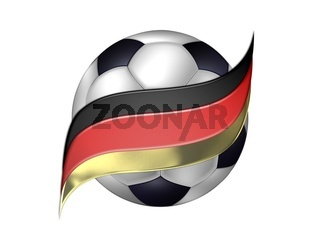 Fußball Germany