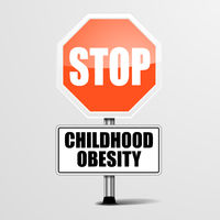 Stop Childhood Obesity