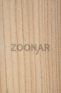 Holzoberfläche Lärche - larch wood