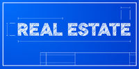 blueprint real estate