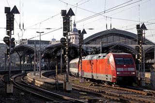 K_Hauptbahnhof_14.tif