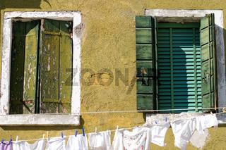Fenster 0149. Italien