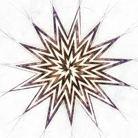 Sketch Star