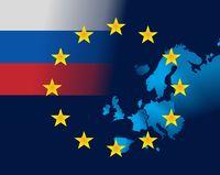 EU and flag of Russia.jpg