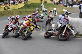 Supermoto 2010 St wendel