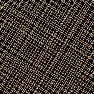 Textile braided background thread  fabric.