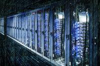 Data center and matrix