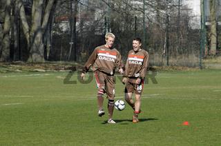 Marius Ebbers,Max Kruse
