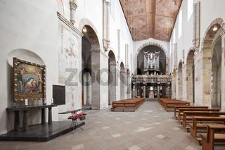 K_St Maria im Kapitol_08.tif
