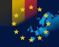 EU and flag of Belgium.jpg