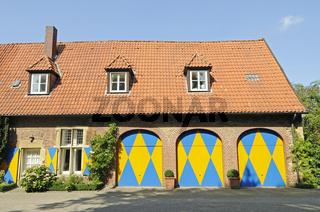 Westpreussisches Landesmuseum