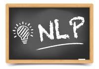 Blackboard Concept NLP