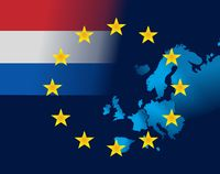 EU and flag of the Netherlands.jpg