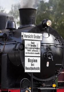 BO_Eisenbahnmuseum_33.tif