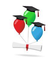Balloons and diploma - graduation concept.jpg