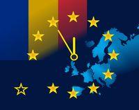 EU and Roxit (Romanian exit) - five minutes to twelve.jpg