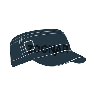baseball cap visor headgear hat accessory