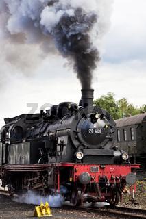 BO_Eisenbahnmuseum_34.tif