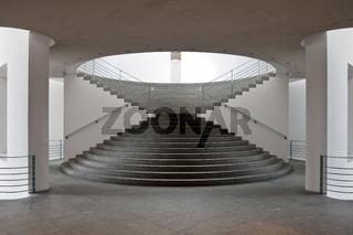 BN_Kunsthalle_03.tif