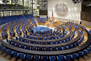 BN_Plenarsaal_02.tif