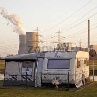 HAM_Campingplatz_06.tif