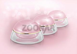 004-12_cosmetic-jar.jpg