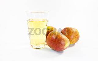 Apfelwein hessische Spezialität