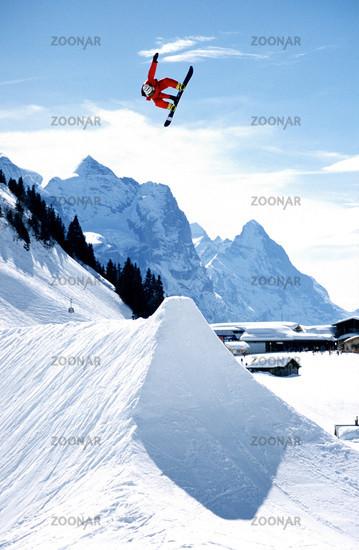 Snow_29